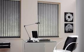 Window Blind Motor - motorized zebra blinds motorized window blinds manual zebra blinds