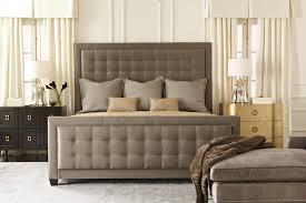 Bedroom Set Furniture Bernhardt Jet Set Queen Bedroom Group Belfort Furniture