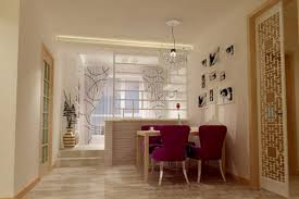 interior partitions for homes interior partitions for homes autour