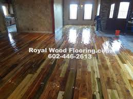 hardwood floor experts wood floor sanding refinish