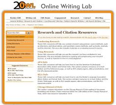 How To Write A Bibliography Page For A Research Paper Home Citation Guides Subject Class Guides At Helena College