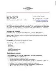 home design ideas new grad lpn resume lpn cover letter for resume