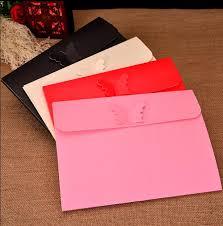 wedding envelope boxes get cheap scarf envelope bag aliexpress alibaba