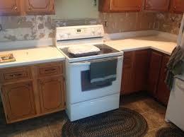 kitchen cabinets renovation kitchen cabinet renovation hometalk