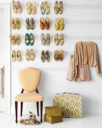 Bedroom Organizing Tips by 3709 Best Diy Organization Images On Pinterest Organization