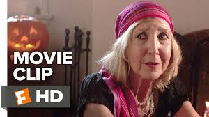 tales of halloween movie clip grim grinning ghost 2015 lin