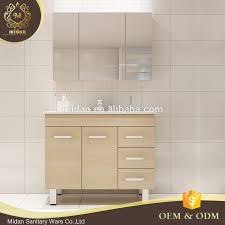 buy bathroom vanitys from trusted bathroom vanitys manufacturers
