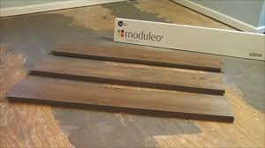 Glue Down Laminate Flooring 2 Igrip Glue Down Lvt Installation Part 1 Youtube