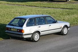 Bmw 328i 2000 Interior Bmw 1994 Bmw 318i Interior Parts Bmw 328i Coupe Bmw 3 Series