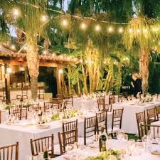 Centerpieces For Wedding Reception The Hottest New Wedding Trends For 2017 Bridalguide