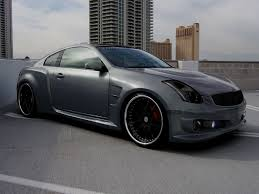widebody jdm cars fs norwest wtt veilside wide body kit page 2 g35driver infiniti