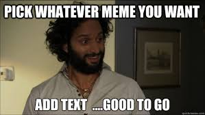 Whatever Memes - images of yeah whatever meme spacehero