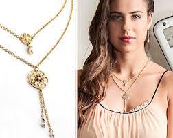 anniversary gifts jewelry anniversary jewelry etsy