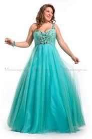 robe de soirã e grande taille pas cher pour mariage robe de soiree grande taille pas cher prêt à porter féminin et