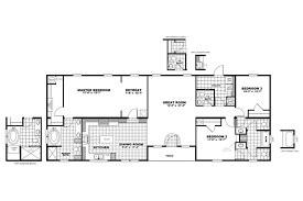 Clayton Homes Floor Plans Prices 28 Clayton Home Floor Plans Manufactured Home Floor Plan