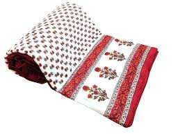King Single Bed Linen - single bed quilts patchwork single bed quilt covers australia king