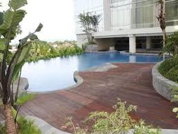 salmas best price on salma u0027s apartment 1606 in yogyakarta reviews