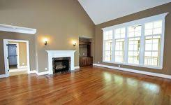 home painting ideas interior of worthy home interior painters