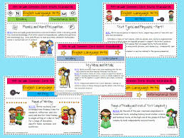 printable worksheets activity pages for teachers with answer keys