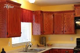 diy kinda the grand kitchen reveal
