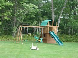 photos 32 backyard edging ideas on backyard playground edging