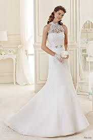 hepburn style wedding dress 2015 wedding dresses wedding inspirasi
