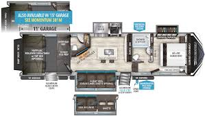 100 toy hauler floor plans new 2015 forest river rv xlr