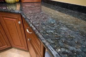 Cheap Kitchen Countertops by Verde Peacock Granite Countertops China Verde Peacock Granite