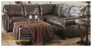 sectional sofa sectional sofas dallas beautiful saddle leather