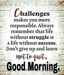 morning inspirational thoughts and whatsapp messages best