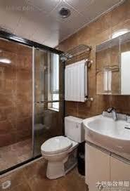 top modern minimalist bathroom design 2014 design of your house