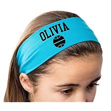 basketball headbands basketball headbands