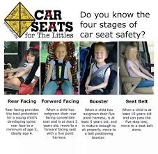 Car Seat Meme - pin by angel ward mattes on car seat safety pinterest car seat