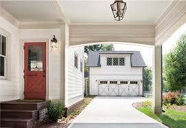 home windows and doors ideas for door and window design