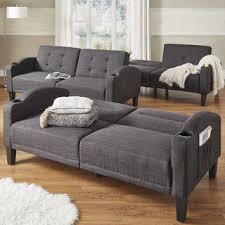 Sofa Bed Modern by Sleeper Sofa Shop The Best Deals For Oct 2017 Overstock Com