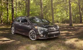 2017 nissan armada car and driver 2014 kia forte5 turbo test u2013 review u2013 car and driver