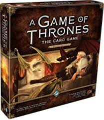 amazon black friday deals board games amazon com a game of thrones the board game second edition