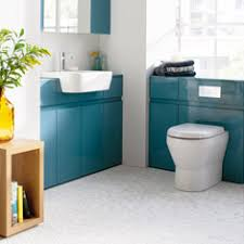 britton bathroom furniture ranges online at victorian plumbing co uk