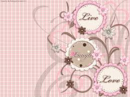 live laugh love wallpaper love wallpapers backgrounds live