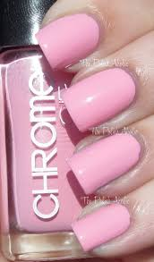 the polishaholic chrome nail lacquer swatches u0026 review