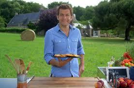 cuisine télé le meilleur menu de encore une émission de cuisine sur tf1