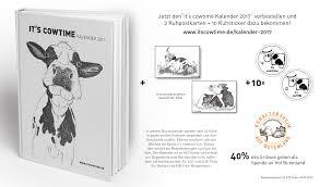 Schicker Bad Berneck Lena Wenz Autor Auf It U0027s Cowtime