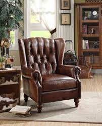 Best Place To Buy Leather Sofa by Home Decoration Where To Go For Customised Furniture