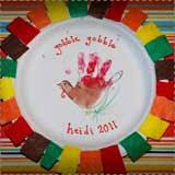 turkey plate craft 28 turkey crafts for kids woo jr kids activities