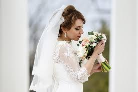 Mature Wedding Dresses Dress Advice For The Mature Bride