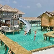 cheap honeymoon get some idea in researching cheap honeymoon destinations cheap