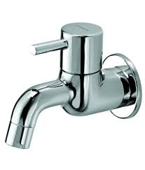 Bathroom Fittings In Kerala With Prices Johnson Taps U0026 Showers Buy Johnson Taps U0026 Showers Online At Best
