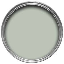 dulux made by me interior u0026 exterior antique green satin paint
