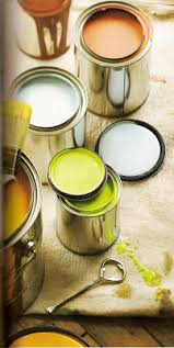 choosing the perfect paint color southern hospitality
