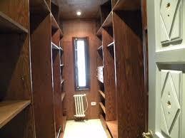 dressing moderne chambre des parent dressing moderne chambre des parent coin chambre dans salon ides